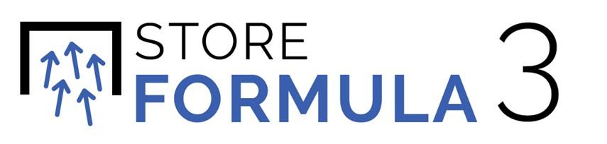 Jon Mac - Store Formula 3
