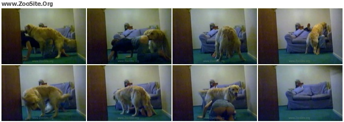 8e749c858757904 - Shylarks Loves Her Dog - Actress of Zoofilia Videos
