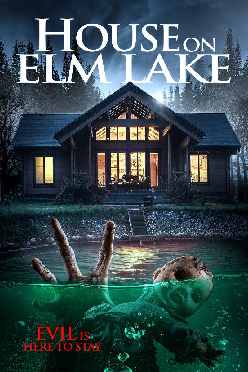 House on Elm Lake 2017 1080p WEB-DL AAC 2 0 H 264 CRO-DIAMOND