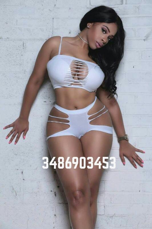 donna-cerca-uomo napoli 3486903453 foto TOP