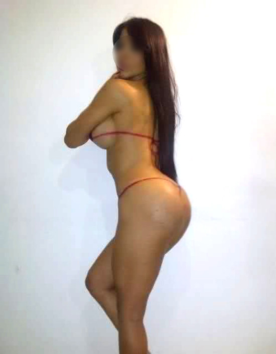 donna-cerca-uomo latina 3276862405 foto TOP