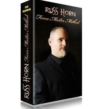 Forex Strategy Master by Russ Horn