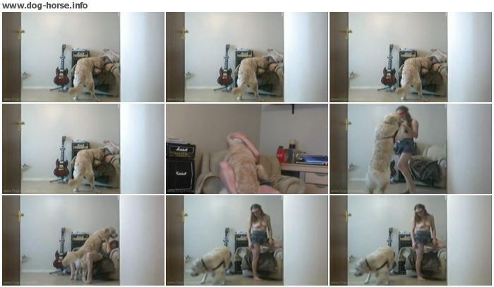 http://images2.imagebam.com/58/1c/38/f7a865676140533.jpg