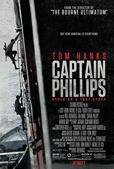 Captain Phillips 2013 720p BluRay H264 AAC-RARBG