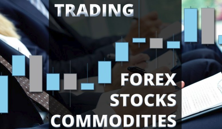 Trading for everyone The Independent Investor Course