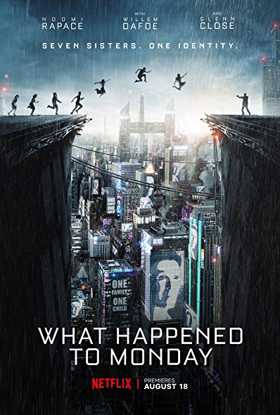 What Happened to Monday 2017 BRRip XviD AC3-iFT