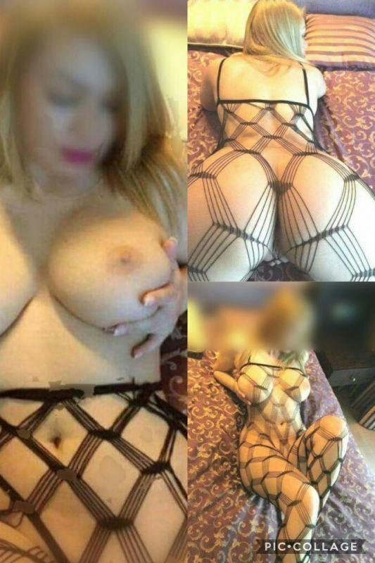 donna-cerca-uomo trapani 3315649882 foto TOP