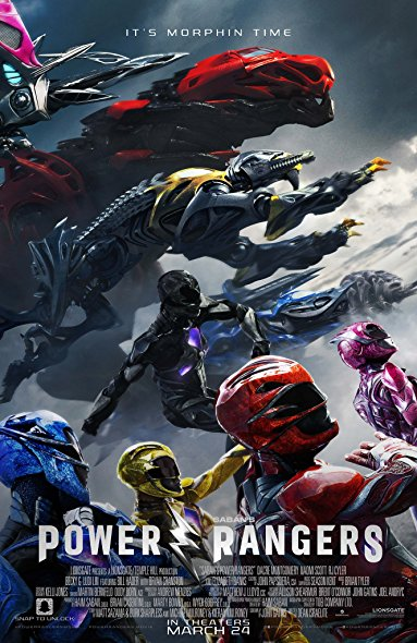 Power Rangers 2017 1080p BluRay H264 AAC-RARBG