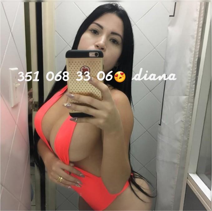 donna-cerca-uomo siena 3510683306 foto TOP