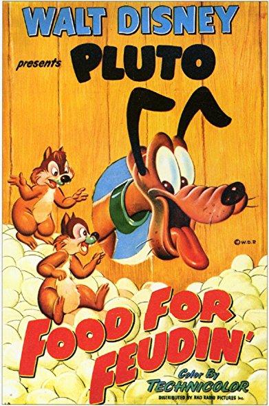 Food For Feudin' 1950 DVDRip x264-HANDJOB