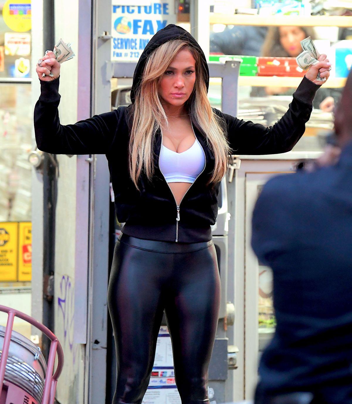 Jennifer Lopez - Σελίδα 26 C4720d1179413594