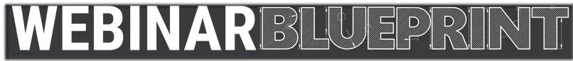 Jason Fladlien, Russel Brunson - Webinar Blueprint