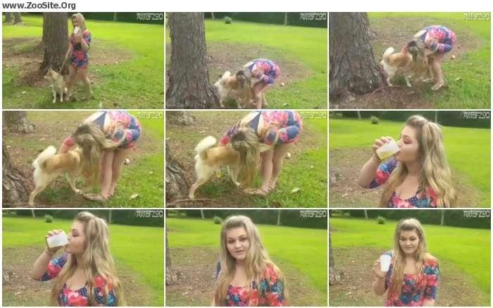 43a36f1228305244 - ArtOfZoo - Dog Piss  Pornsocket - ZooSkooL Dog Sex Video