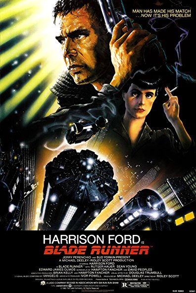 Blade Runner 1982 Final Cut 720p BluRay H264 AAC-RARBG