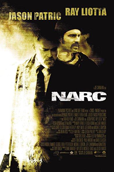 Narc 2002 BluRay 1080p DD5 1 H265-d3g