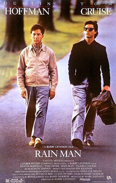 Rain Man 1988 BluRay 1080p DD5 1 H265-d3g