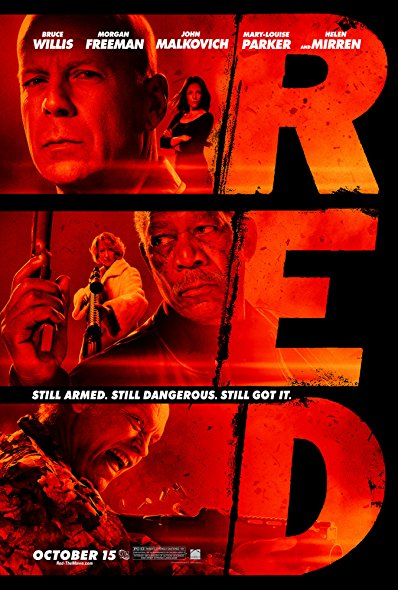 RED 2010 720p BluRay H264 AAC-RARBG