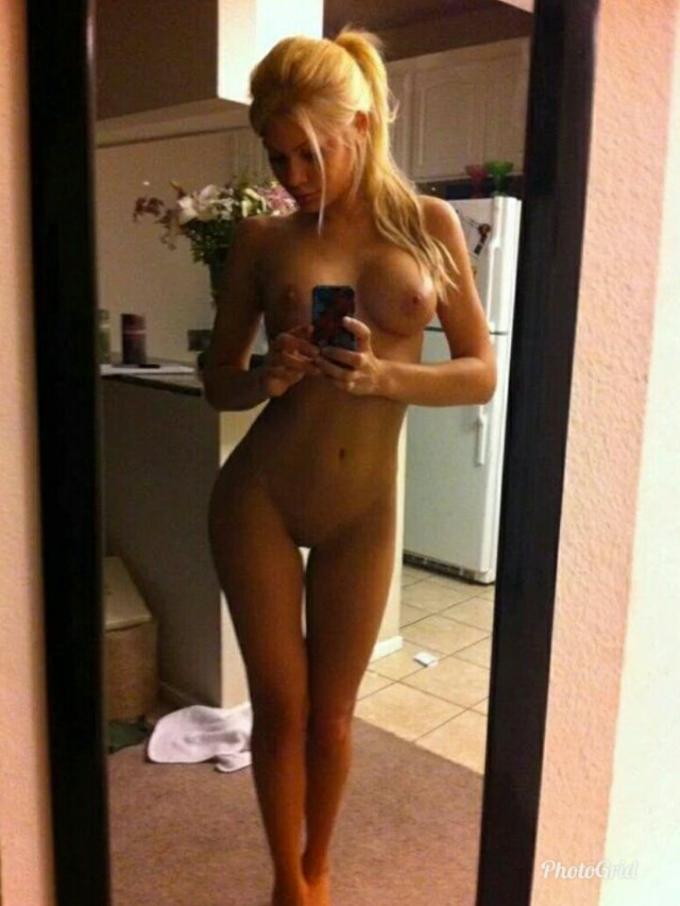 donna-cerca-uomo perugia 3895382490 foto TOP