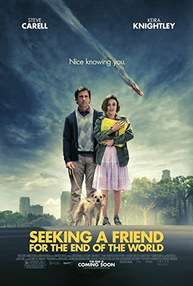 Seeking a Friend for the End of the World 2012 BluRay 10Bit 1080p DD5 1 H265-d3g