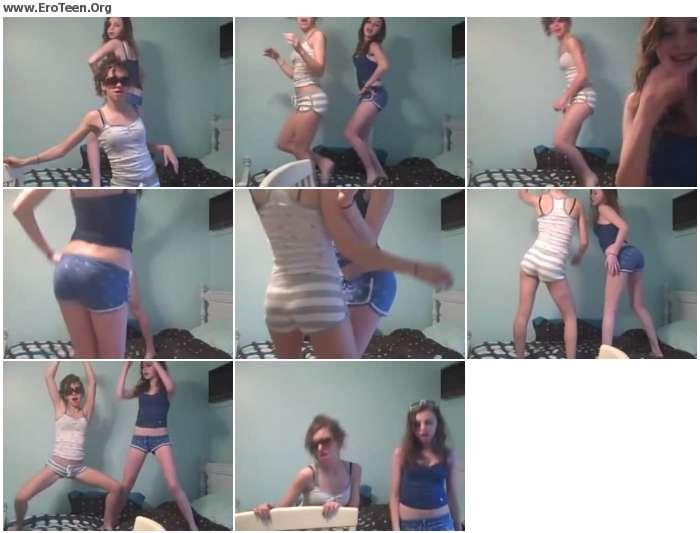 f39f781017593914 - Slut Roulette teens video Masturbation 14