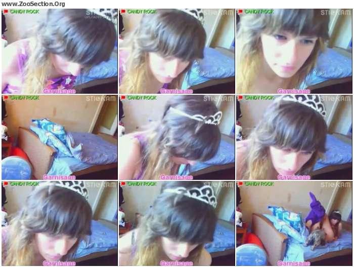 c99a9b1012945954 - Bestiality Webcam Dog Win / Stickam ZooSex