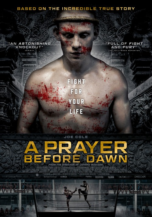 A Prayer Before Dawn (2017) PL.SUBBED.720p.WEB-DL.XViD.AC3-MORS | NAPISY PL
