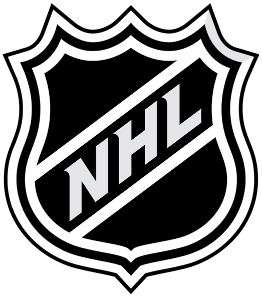 NHL 2018 - PS - Condensed Games - 2018 09 20 - 720p - English 9a837c981843484