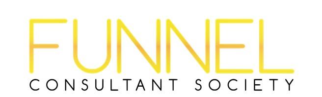 Dino Gomez - Funnel Consultant Society(June 2018 UP)