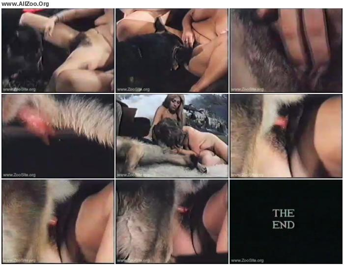 702a1d673198923 - Dog Sex Old School Movie - Small Mobile Bestiality Video