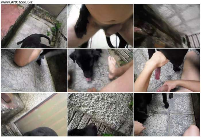 311ea01197673114 - Aluzky Pov Being Knotted