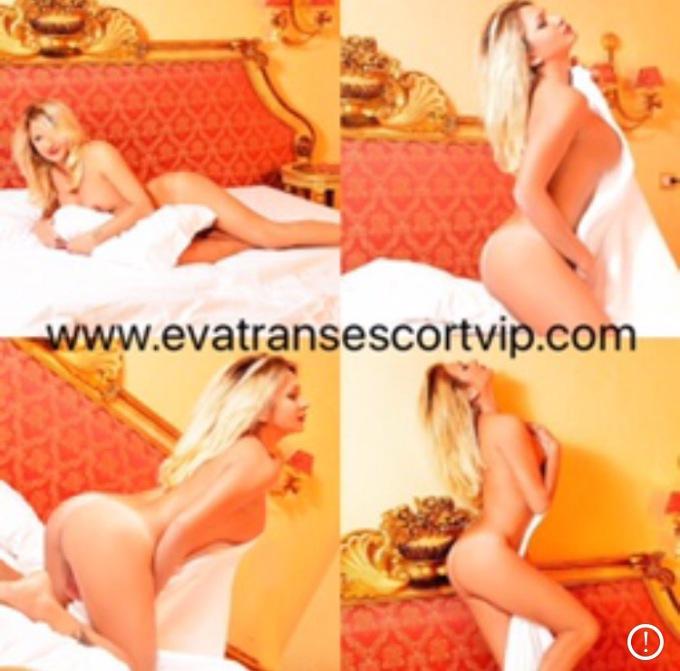 donna-cerca-uomo roma 3384389000 foto TOP
