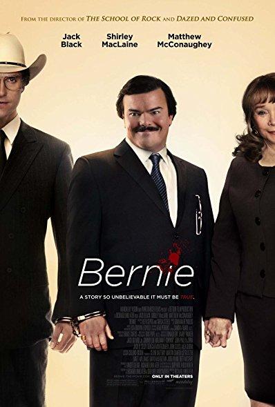 Bernie 2011 720p BluRay x264-REFiNED