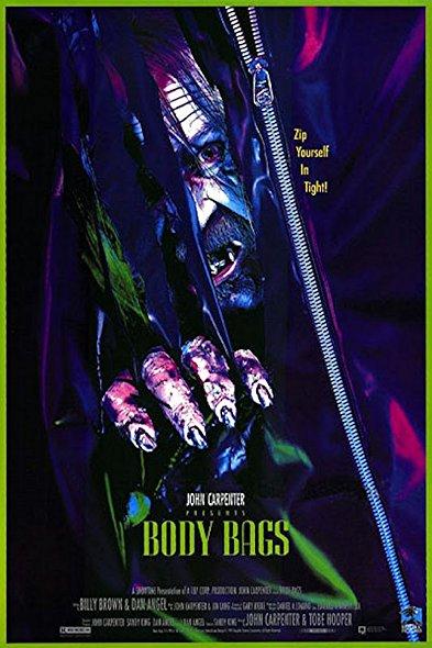 Body Bags 1993 BluRay 10Bit 1080p DD5 1 H265-d3g