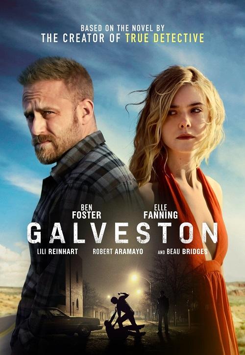 Galveston (2018)  PL.SUBBED.BRRip.Xvid-MORS / Napisy PL wtopione