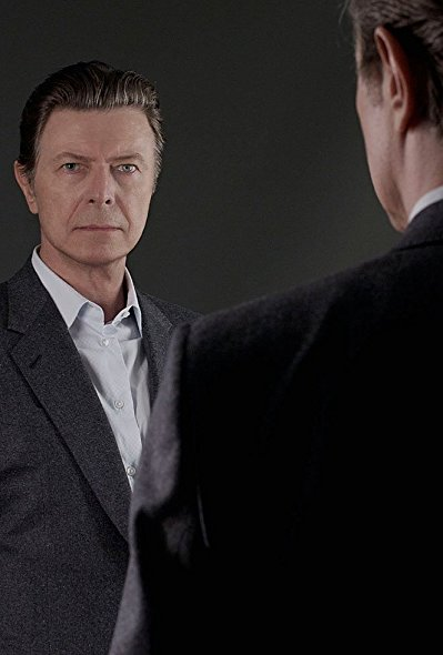 David Bowie The Last Five Years 2017 1080p AMZN WEB-DL DDP2 0 H 264-monkee