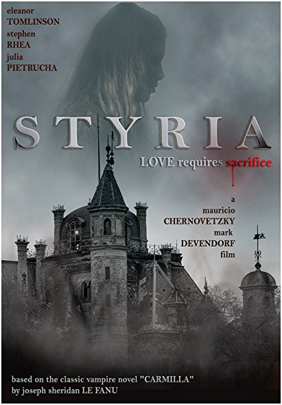 Styria 2014 Dvdrip X264-Spooks
