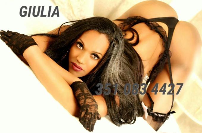 donna-cerca-uomo caltanissetta 3510834427 foto TOP
