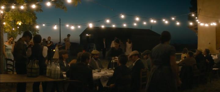 فيلم فرنسي - (From the Land of the Moon (2016 تحميل تورنت فيلم 5 arabp2p.com