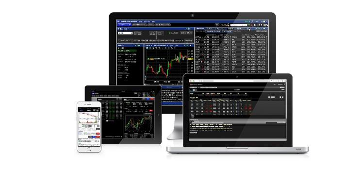 Millionaire Forex Course - Copy Trade Profit