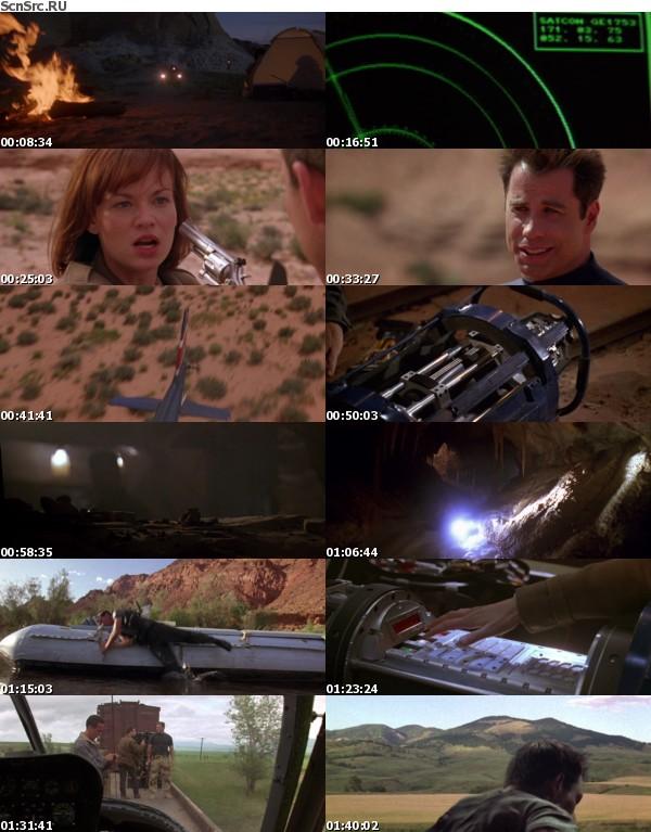 Broken Arrow 1996 1080p BluRay H264 AAC-RARBG