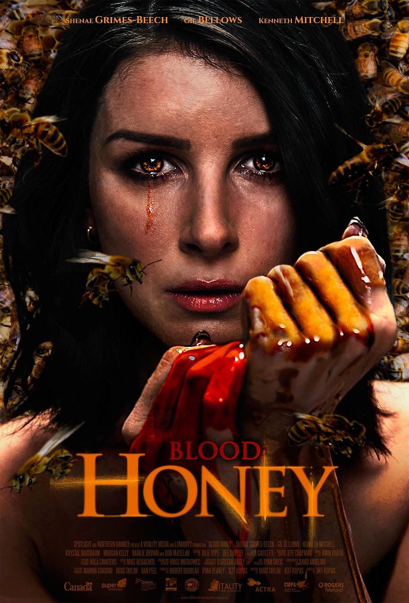 Blood Honey 2018 1080p WEB-DL DD5 1 H 264 CRO-DIAMOND