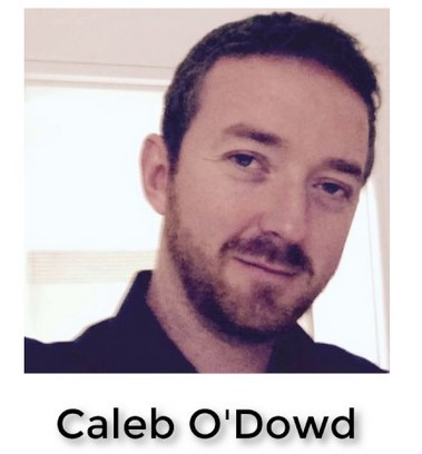 Caleb O'Dowd - 10 Ways To Outperform The Top Offers In Any Market