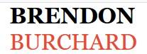 Brendon Burchard - Certified High Performance Coaching