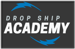 J Keitsu & AJ Jomah - DSA Mentorship Package