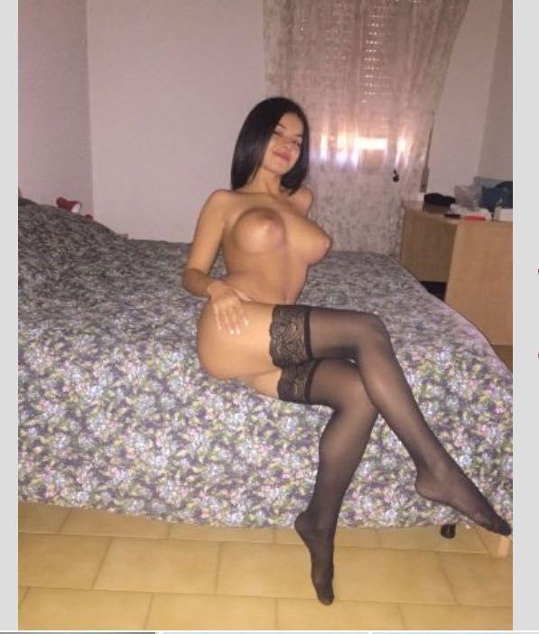 donna-cerca-uomo potenza 3773708708 foto TOP