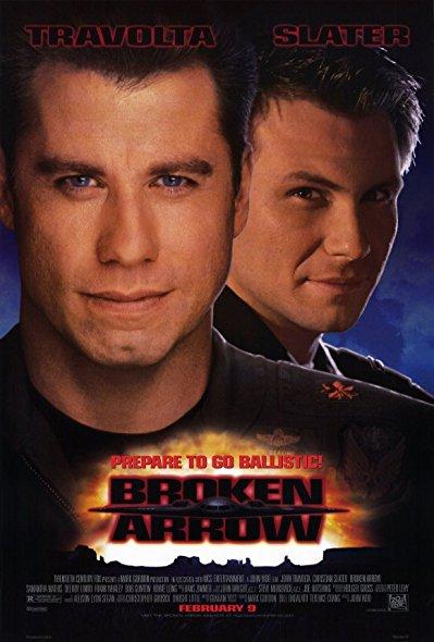 Broken Arrow 1996 720p BluRay H264 AAC-RARBG