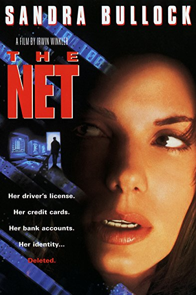 The Net 1995 BluRay 1080p DD5 1 H265-d3g
