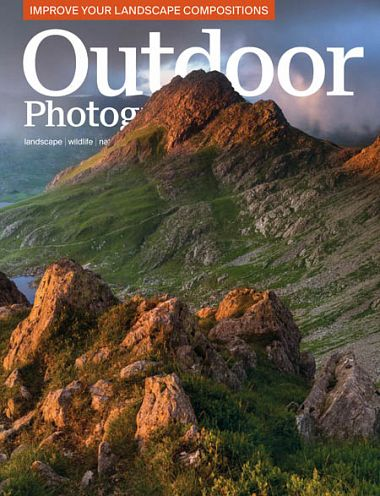 Outdoor Photography – July 2018