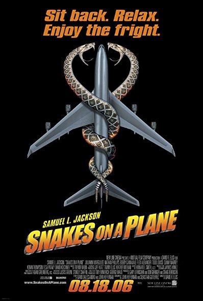 Snakes On A Plane 2006 720p BluRay H264 AAC-RARBG