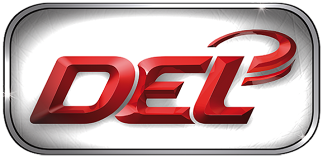 DEL - Spieltag 8 - Highlights - 720p - German Efe71c994076994